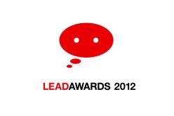 lead-awards-2012