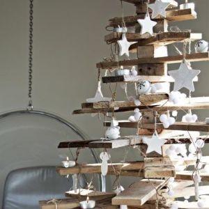 etwas inspiration f r die oh tannenbaum ausstellung noch. Black Bedroom Furniture Sets. Home Design Ideas