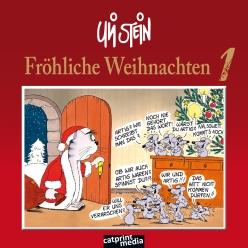 Froehliche_Weihnachten1_iBook_cover