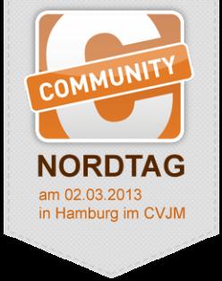 Contao Nordtag Hamburg