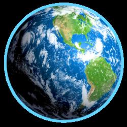 Eine Welt ohne Plastik?
