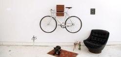 mikili_bicycle_furniture