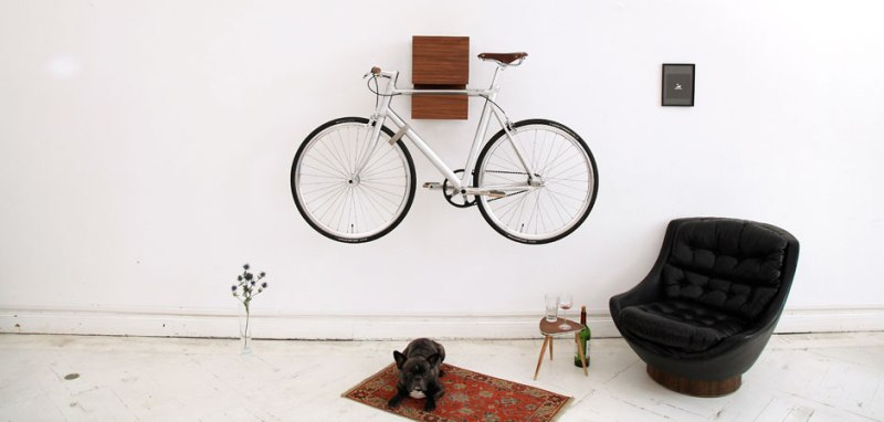 mikili_bicycle_furniture