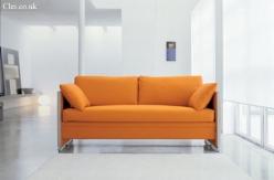 DOC-Sofa (c) www.clei.co.uk