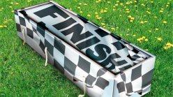 Ökosarg_Finish (c) Creative Coffins
