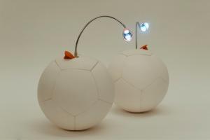soccket_lamp (c) Uncharted Play