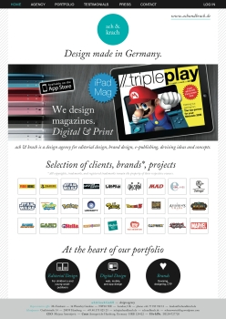 achundkrach_design_made_in_germany