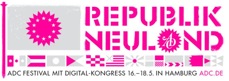 adc_festival_2013 (c) ADC.DE