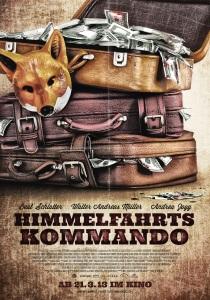(c) Himmelfahrtskommando.ch