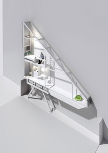 KERET house (c) kerethouse.com