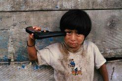 SteveMcCurry_PERU-10027_2 (c) stevemccurry.com