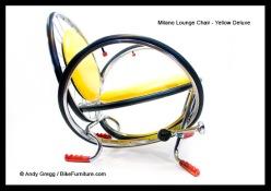 Milano Lounge Chair (d) bikefurniture.com