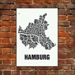 Hamburg (c) buchstabenorte.de