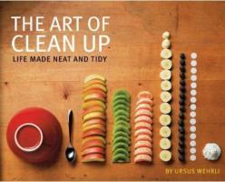 the art of clean up (c) kunstaufraeumen.ch