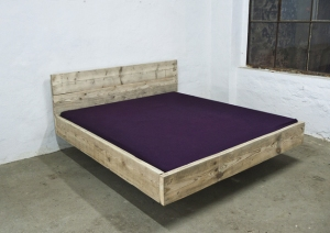 Designer_Bett (c) up-cycle nachhaltiges wohn-design