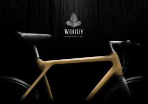 woody bike (c) Milos Jovanovic