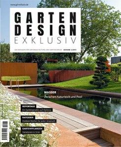 Garten Design (c) gd-exklusiv.de