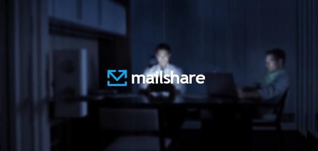 mailshare (c) draward.com