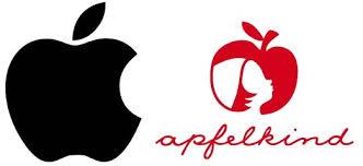 apfelkind vs. apple (c) winboard.org
