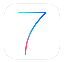 ios7 (c) apple.com