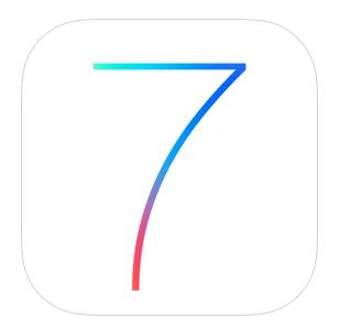 ios7 (c) apple.com