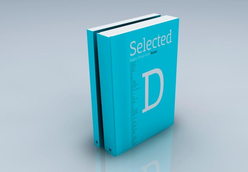 selected design europe 2013 Bilbao (c) indexbook.com