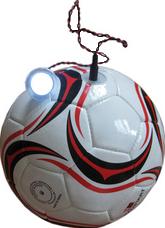 soccketball (c) us.soccket.org