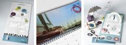 Kalender 2014 (c) niemeyer-design.de