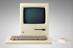 Macintosh 1984 (c) verge.com