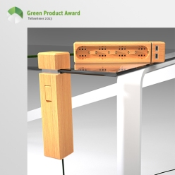 Greenbox © gp-award.com