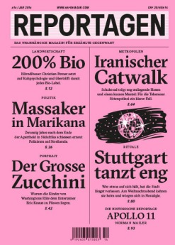 reportagen_14 (c) reportagen.com