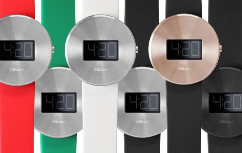 XC1 (c) veloxwatches.com