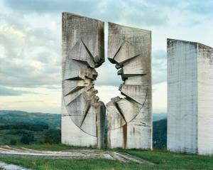 spomenik11