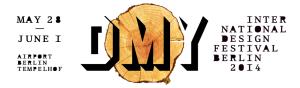 DMY_News_2014