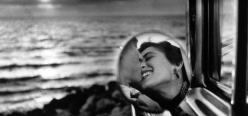 Die Leica hat es alles gesehen: Schönes, Lustiges, Trauriges, Schreckliches. 100 Jahre Geschichte in Bildern.