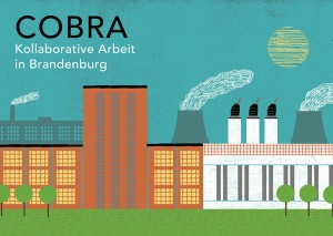 Cobra2014