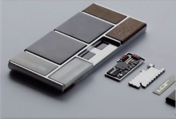 Best idea since the iPhone: Project Ara aka Phonebloks (c) twitter.com/ProjectAra/