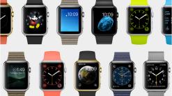 Apple Watch (c) theverge.com