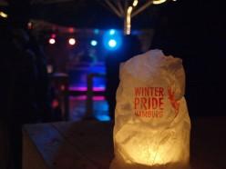 Winter Pride 2014 Hamburg © winter-pride.org