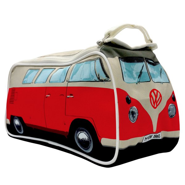 VW-Bus Kulturtasche (c) design-3000.de