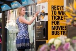 Recycling auf australisch (c) envirobank.com.au