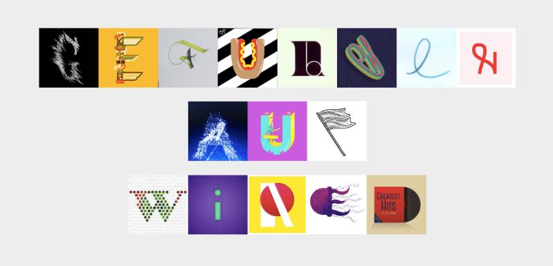 Type to Design: Gefunden auf Wired. (c) typetodesign.com